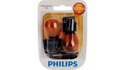 Philips 3057NAB2  Standard Mini Bulb - Natural Amber