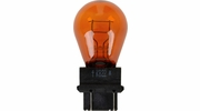 Philips 3457NAB2  Standard Mini Bulb - Natural Amber