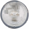Philips 4000C1  Sealed Beam