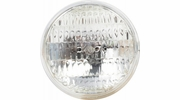 Philips 4411-1C1  Sealed Beam
