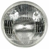 Philips 4416C1  Sealed Beam