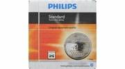 Philips 4509C1  Sealed Beam