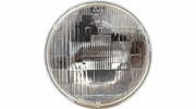 Philips 6014C1  Sealed Beam