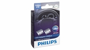 Philips CANBUS-21W  (18957X2) Canbus 21W Adapter