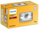 Philips H4701C1  Sealed Beam