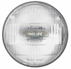 Philips H5001C1  Sealed Beam