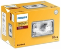 Philips H6054C1  Sealed Beam