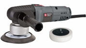 """Porter Cable 7346SP  6"""" Right Angle Polisher with Polishing Pad"""