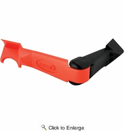 Red Devil 4052RD  Caulk Devil Remover and Smoother