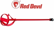 Red Devil Paint Tools