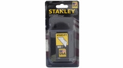 """Stanley 11-921L  Blade Utility Knife """"1992"""" 50 per pack"""