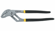 """Stanley 84-110  10"""" Groove Joint Pliers"""