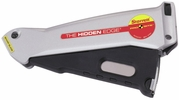 Starrett S011  The Hidden Edge Utility Knife (67584)