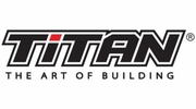 Titan Building Products