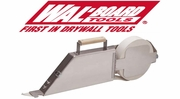 Wal-Board Tools Drywall Taper