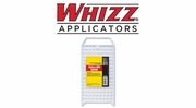 Whizz Paint Supplies