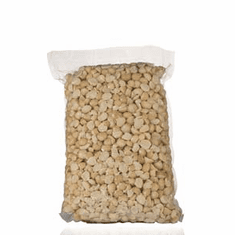 Organic Macadamia Nut Pieces-