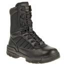 Bates 8 Inch Tactical Sport Side Zip Boot E02261