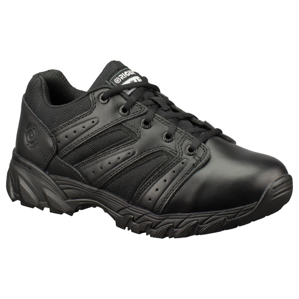 Womens Chase Low Military and Tactical Shoe Original S.W.A.T
