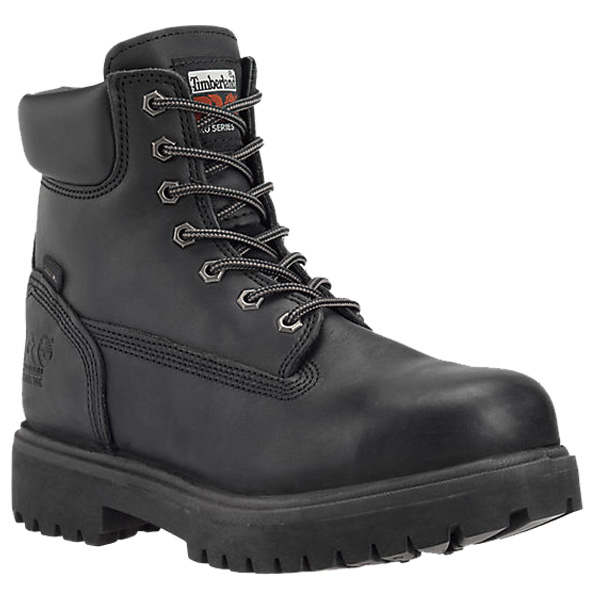 Timberland PRO Direct Attach 6 Inch