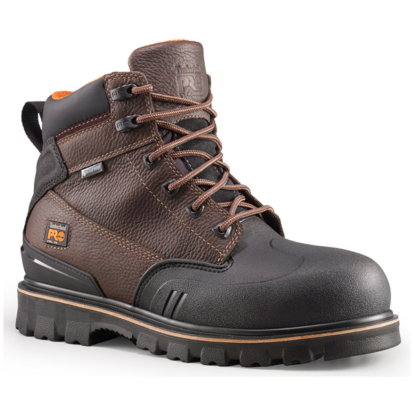 Timberland PRO Rigmaster XT 6 Inch