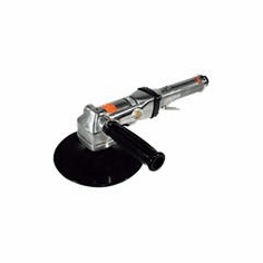AES-624 AES INDUSTRIES 7in AIR POLISHER 0-3000 RPM