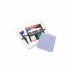 DAT-15801 DATCO INDUSTRIES SURGICAL BLE TACK RAGS