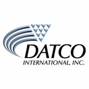 DATCO SURGICAL BLUE TACK RAGS