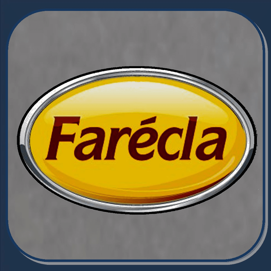 FARECLA COMPOUNDS WAXES GLAZES AND POLISHES