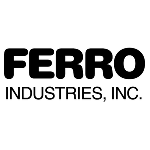 Ferro Industries