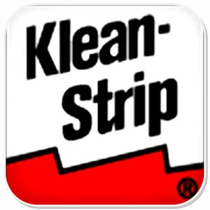 Klean Strip