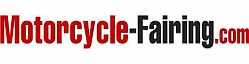 Motor Bike Fairings. Welcome to Motorcycle-Fairing.com, the #1 source of aftermarket fairing sets for motorcycles.