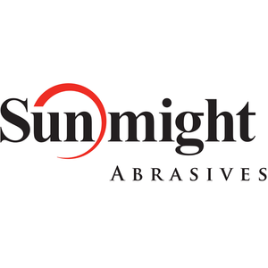 SUN MIGHT ABRASIVES