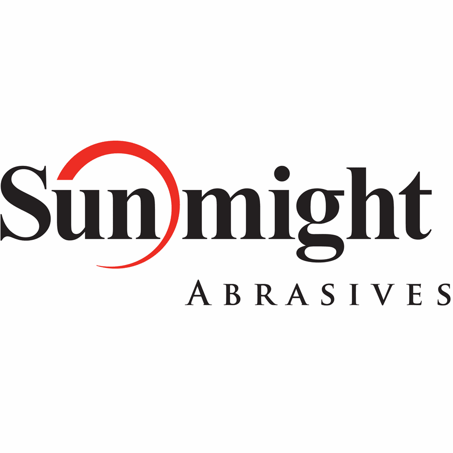 SUNMIGHT ABRASIVES, SANDPAPERS & ACCESSORIES