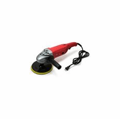 "TTC-22507 TITAN TOOL Variable Speed Electric 7"" Polisher Sander"