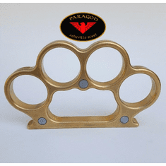 HANG AND BANG MAGNETIC KNUCKLES