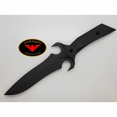 PARAGON A2 FIGHTER DOUBLE EDGE