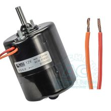Blower Motor Multi Fit Applications - OEM Number: HA1595, 20302P, RD3106-12