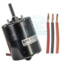 Blower Motor Multi Fit Applications - OEM Number: 203020, D001-428