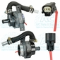 Booster Pump/New Brushless type OEM #: 60-001-606