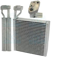Evaporator OEM Number: 15887325, 20871103 - GMC Applications