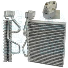 Evaporator OEM Number: 88986628 - GMC Applications
