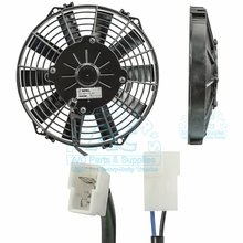 Electric Cooling Fan Assy OEM# VA07-BP7/C-31A RD5-9001-1
