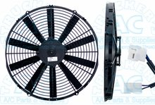 Electric Cooling Fan Assy OEM #: RD-5-8785-0