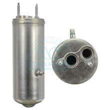 Receiver Drier OEM #: 3F2Z-19C836EA - Ford Trucks
