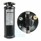 Receiver Drier - Generic OEM #: 221RD335