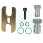 Evaporator Fitting Adapter Kit