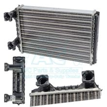 Heater Core OEM #: 3543-K0762 - Mack/Volvo Trucks