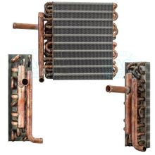 Heater Core  OEM #: 280244 - Kysor Unit Applications