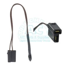 Thermistor Switch OEM #: RDHRD359140
